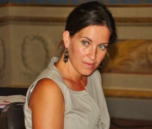Federica Maineri e gli incentivi economici al Coworking in provincia di Lucca