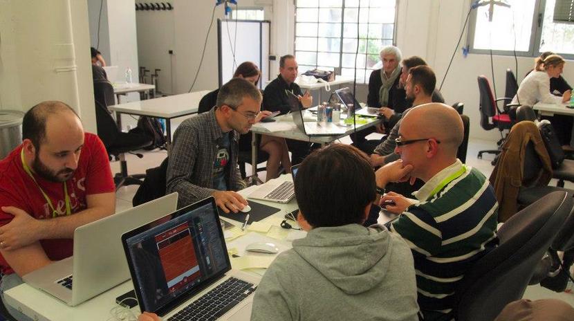 Coworking Cowo a Milano (Login)