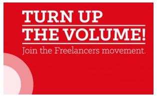 Movimento dei Freelance