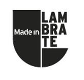 Made in Lambrate: il sito della Lambrate che vive 365 giorni all'anno