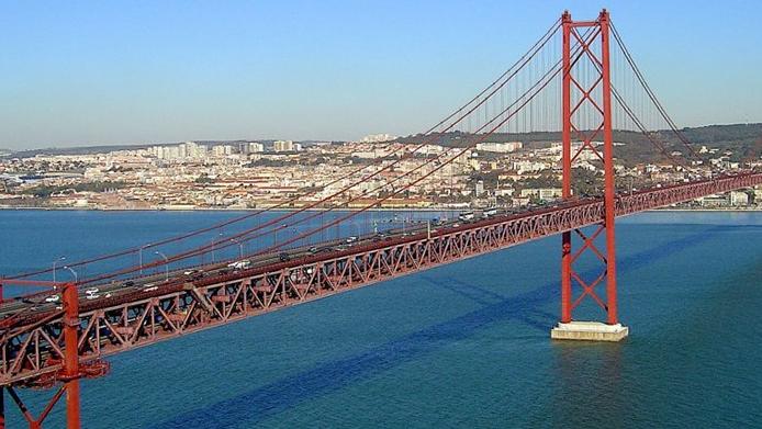Coworking Europe 2014 Lisbon