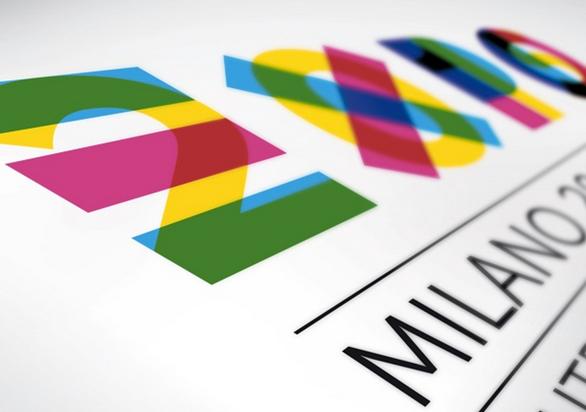 Coworking ed Expo 2015: Rete Cowo e le idee discusse finora