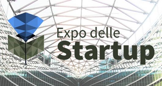 Coworking ed Expo 2015: Rete Cowo a Milano e in tutta Italia