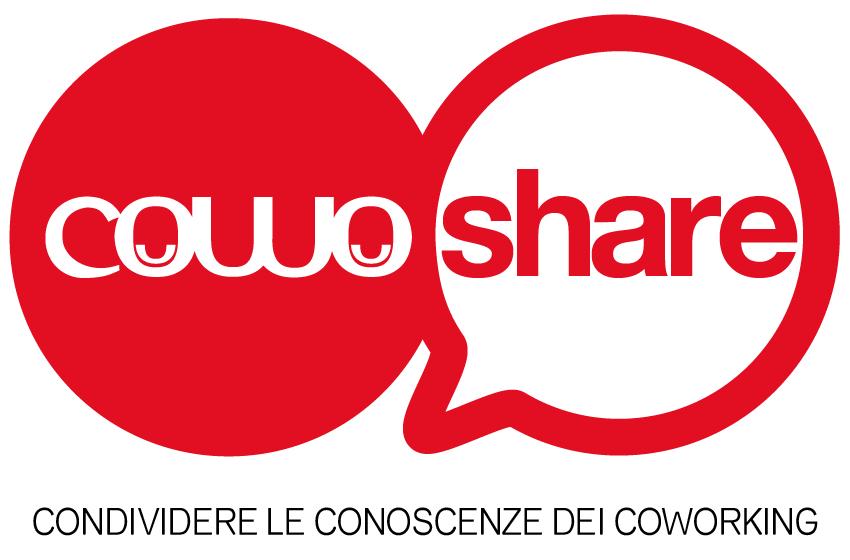 Cowoshare by Cowo: eventi coworking di condivisione della conoscenza