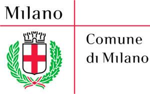 evento-coworking-milano