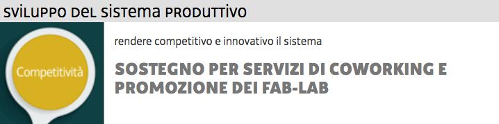 Coworking_INcentivi-Friuli