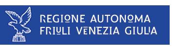 Incentivi-Coworking-Friuli-Venezia-Giulia
