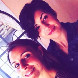 Beatrice-coworking-roma-monteverde