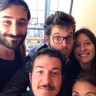 Community-coworking-roma-villa-pamphili