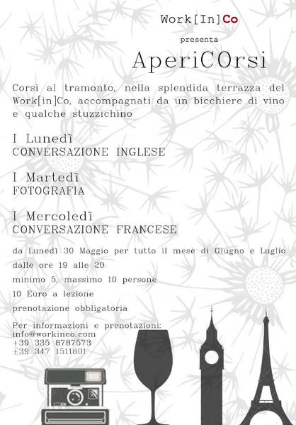 Coworking-Roma-Monteverde-Apericorso