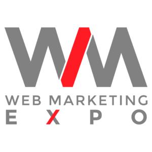 Cowo con Web Marketing Expo 2017 come media partner
