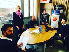 Coworking e Artigianato per Confartigianato Arezzo