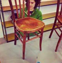 Coworking artigiano cowo