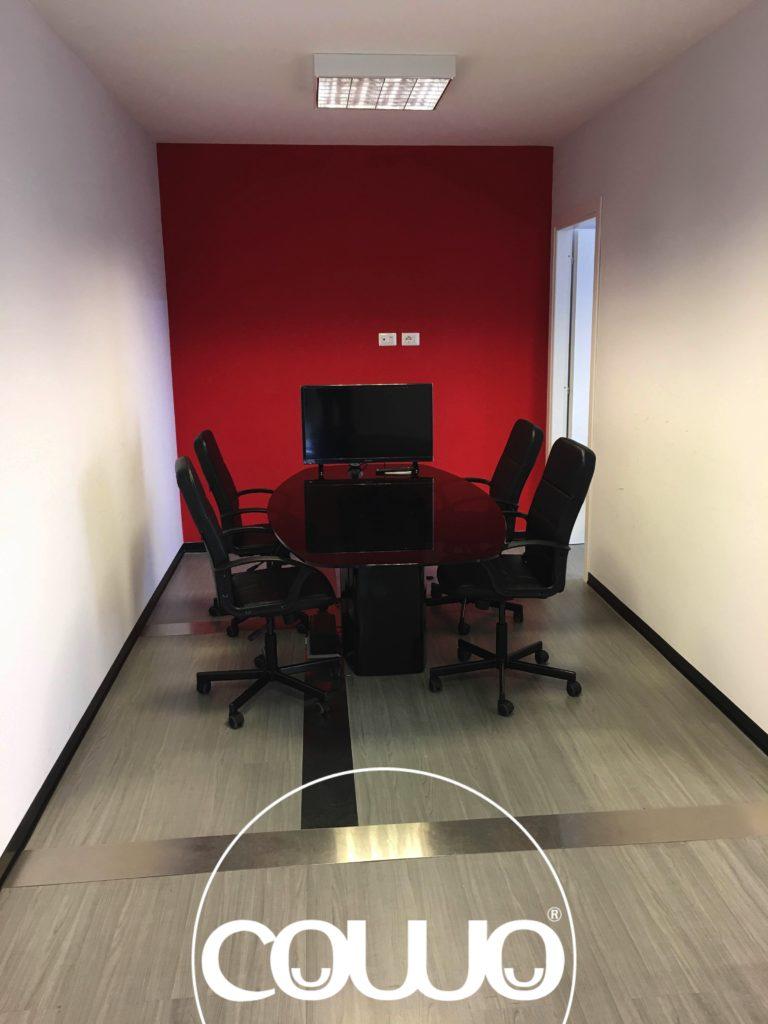 Nasce un nuovo Coworking a Roma zona Aurelia Maglianella
