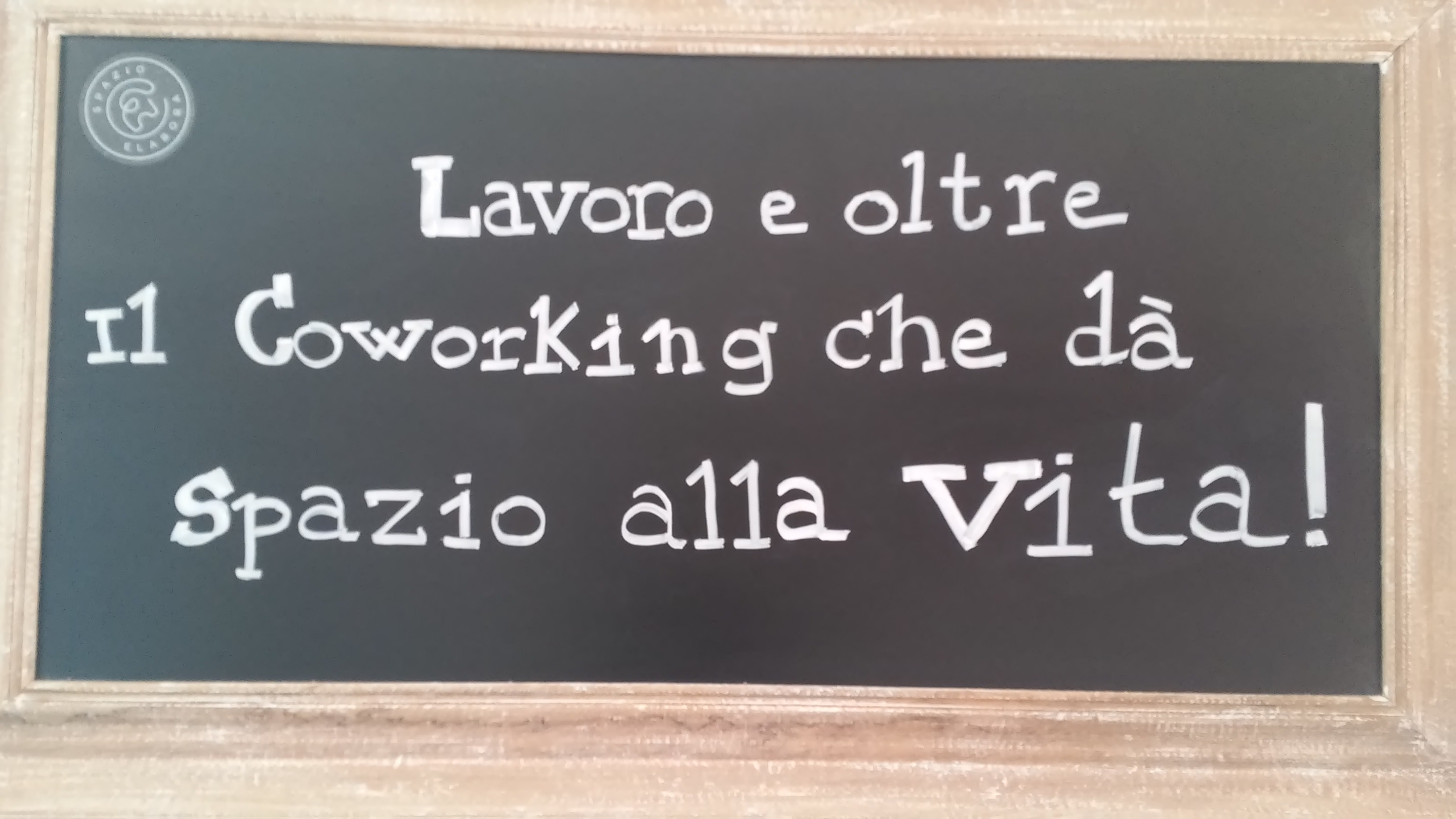 Coworking Milano Bocconi Una Giornata Di Lavoro Da Spazio