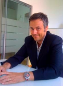 Massimo Carraro Coworking Cowo