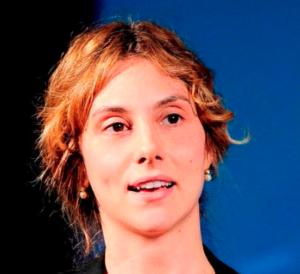 Ministro Marianna Maida su Lavoro Agile e Coworking