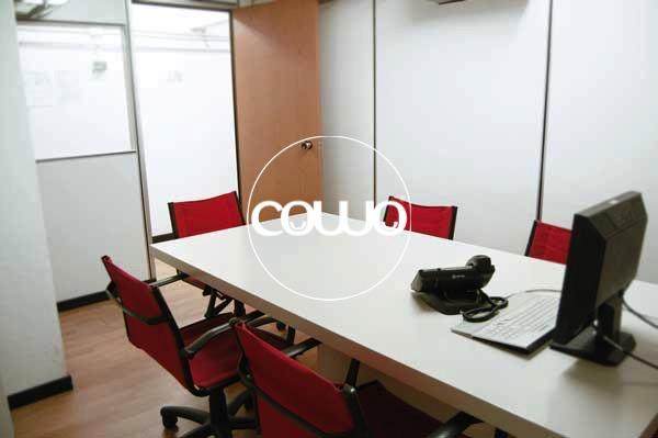 Ufficio in coworking in zona Nord Milano (Niguarda)