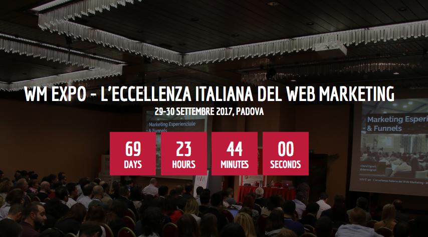 Cowo con Web Marketing Expo