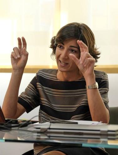 Bandi incentivi economici al Coworking a Milano